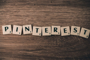 16 Ways to Increase Your Pinterest Followers in a Snap