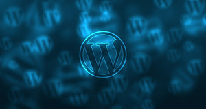 Why Choose Bluehost Web Hosting for Your Wordpress Blog