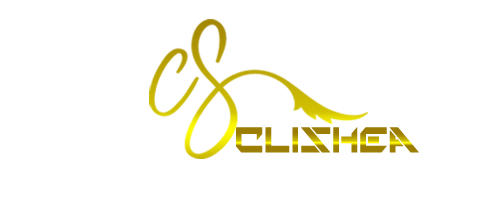 clishea.co