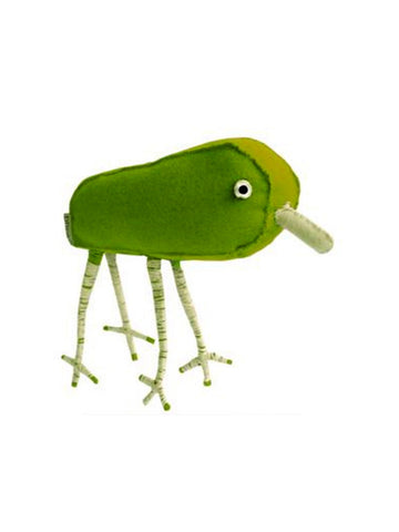 Bholu Toys Cricket Green