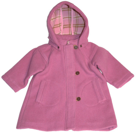 Cacharel_babycoat_zababoutique
