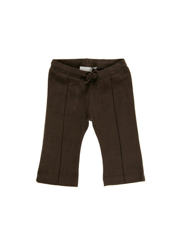 Imps&Elfs_baby_clothing_pant_organiccotton_zababoutique
