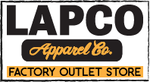 LAPCO Factory Outlet Store