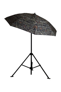 LAP-UM7ACCX-7' Heavy Duty Canvas Umbrellas