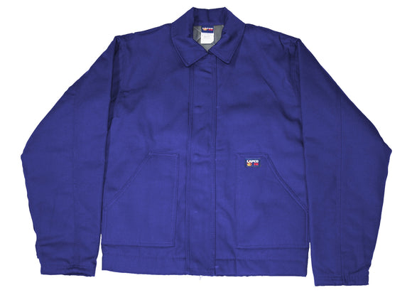 JTFRRO-7oz. FR Insulated Jacket