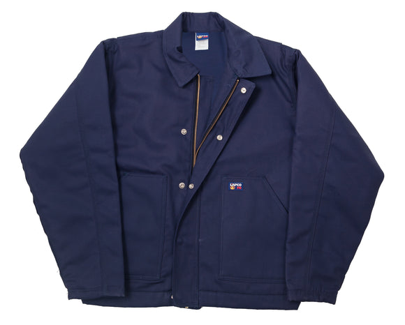 JLFRNYDK-12oz. FR Lightweight Jacket/7oz. Lining