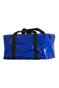 LAP-BVD1224-Heavy Duty Offshore Bags with Dividers Size Small
