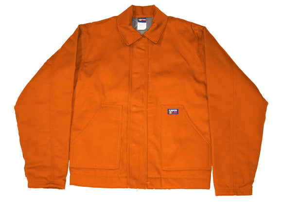 JTFRORA-9oz. FR Insulated Jacket
