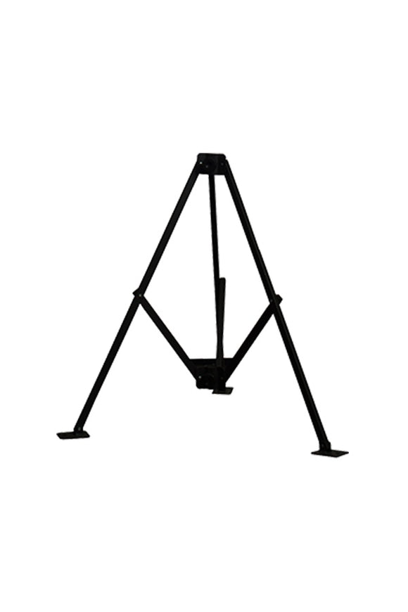 LAP-UMST-Heavy-Duty Tripod Umbrella Stands