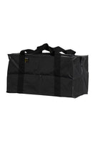 LAP-BV1636 - Heavy Duty Offshore Bag - X-LARGE