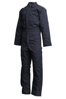 CIFRNYDK - 12oz. FR Insulated Coveralls