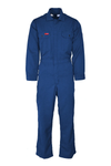CVDHF6RO - FR DH Deluxe 2.0 Lightweight Coveralls | 6.5oz. Westex DH