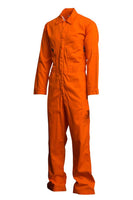 CVFRD7OR - 7oz. FR Deluxe Coveralls