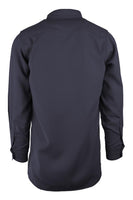 DHS6NY - FR DH Uniform Shirts | Lightweight FR Shirt | 6.5oz. Westex® DH