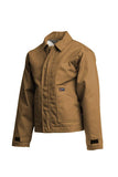 JTFRWS9BR - FR Jacket | with Windshield Technology