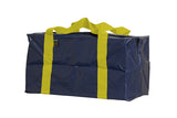 LAP-BV1230 -  Heavy Duty Offshore Bag - Medium