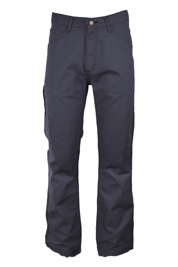 P-BWCJ85NY - FR Canvas Jeans | made with 8.5oz. Westex® UltraSoft®