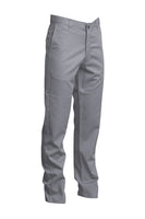 P-NXC6GY - 6oz. FR Uniform Pants | Nomex Comfort