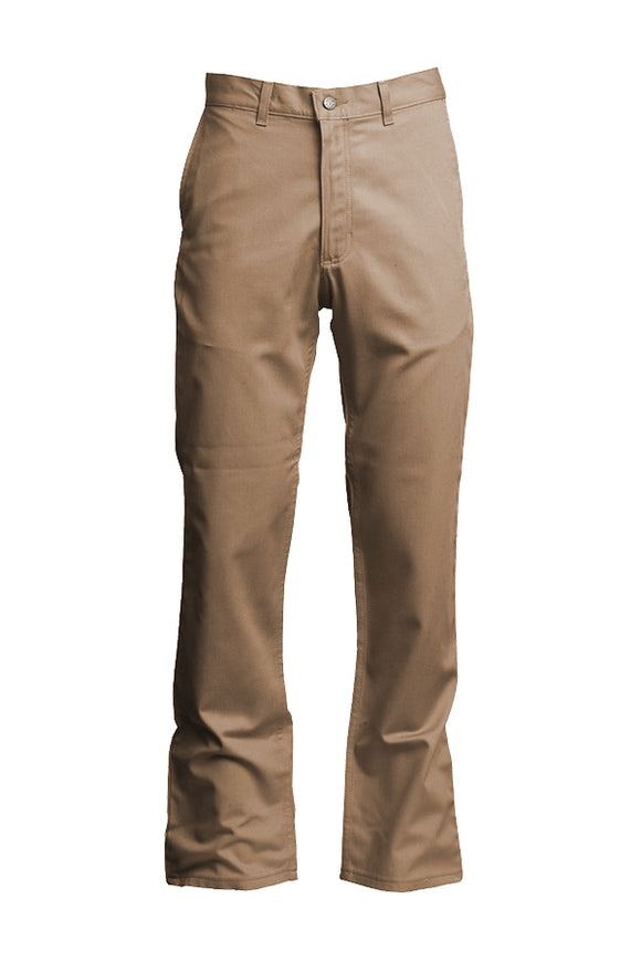 P-NXC6KH - 6oz. FR Uniform Pants | Nomex Comfort