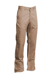 P-NXC6KH-6oz. FR Uniform Pants | Nomex Comfort
