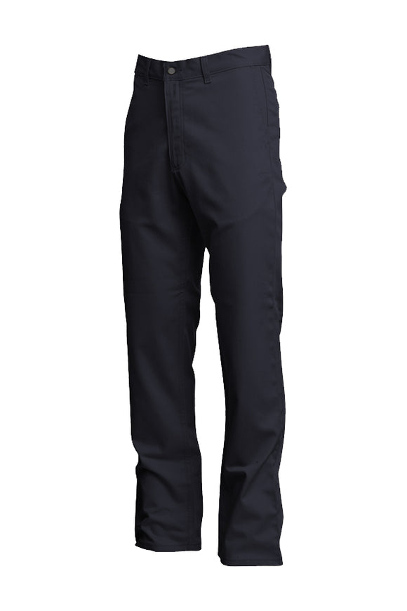 P-NXC6NY - 6oz. FR Uniform Pants | Nomex Comfort