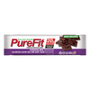 Chocolate Brownie Protein Bar - PureFit Nutrition