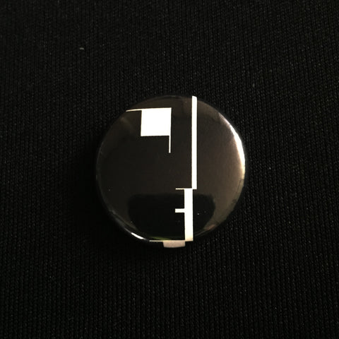 "BAUHAUS 1"" button"