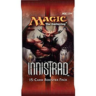 Innistrad - Packs