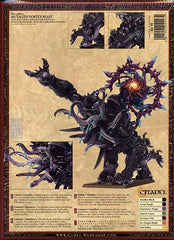 Slaughterbrute / Mutalith Vortex Beast-Miniatures|Figurines-Multizone: Comics And Games | Multizone: Comics And Games