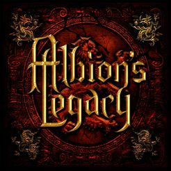 Albion's Legacy (ENG)