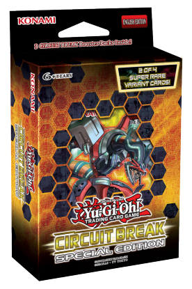 Yu-gi-oh special edition packs-Yu-Gi-Oh!-Multizone: Comics And Games | Multizone: Comics And Games
