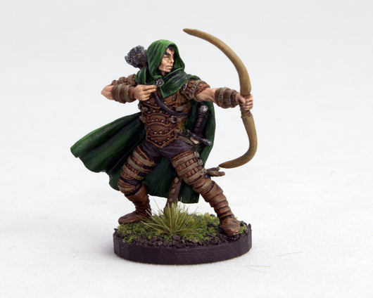Falkaaran Adventurers: Forester-Freeblades-Multizone: Comics And Games
