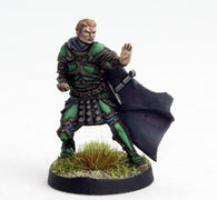 Falkaaran Adventurers: Shadow Hunter