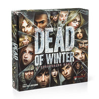 Dead of Winter (ENG)