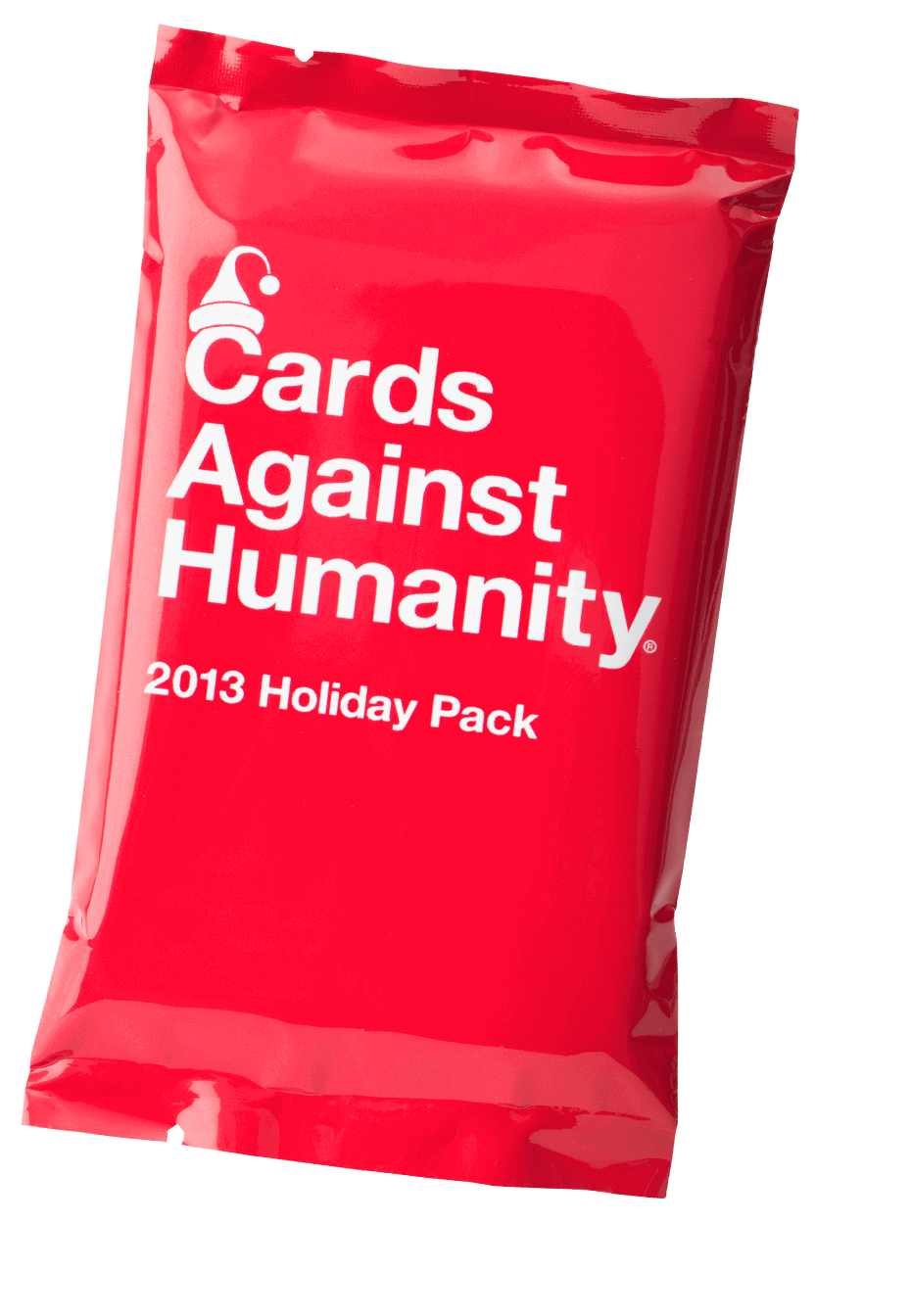 Cards Against Humanity - Booster expansions-Board game-Multizone: Comics And Games | Multizone: Comics And Games