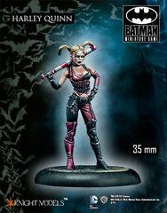 HARLEY QUINN-Miniatures|Figurines-Multizone: Comics And Games | Multizone: Comics And Games