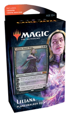 CORE 21 Planeswalker Decks | Multizone: Comics And Games