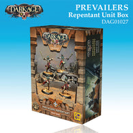 Prevailers Repentant Unit Box (4)