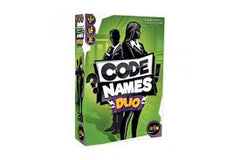 Codenames (FR)-Board game-Multizone: Comics And Games | Multizone: Comics And Games