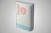 Bushido Risen Sun Rule book