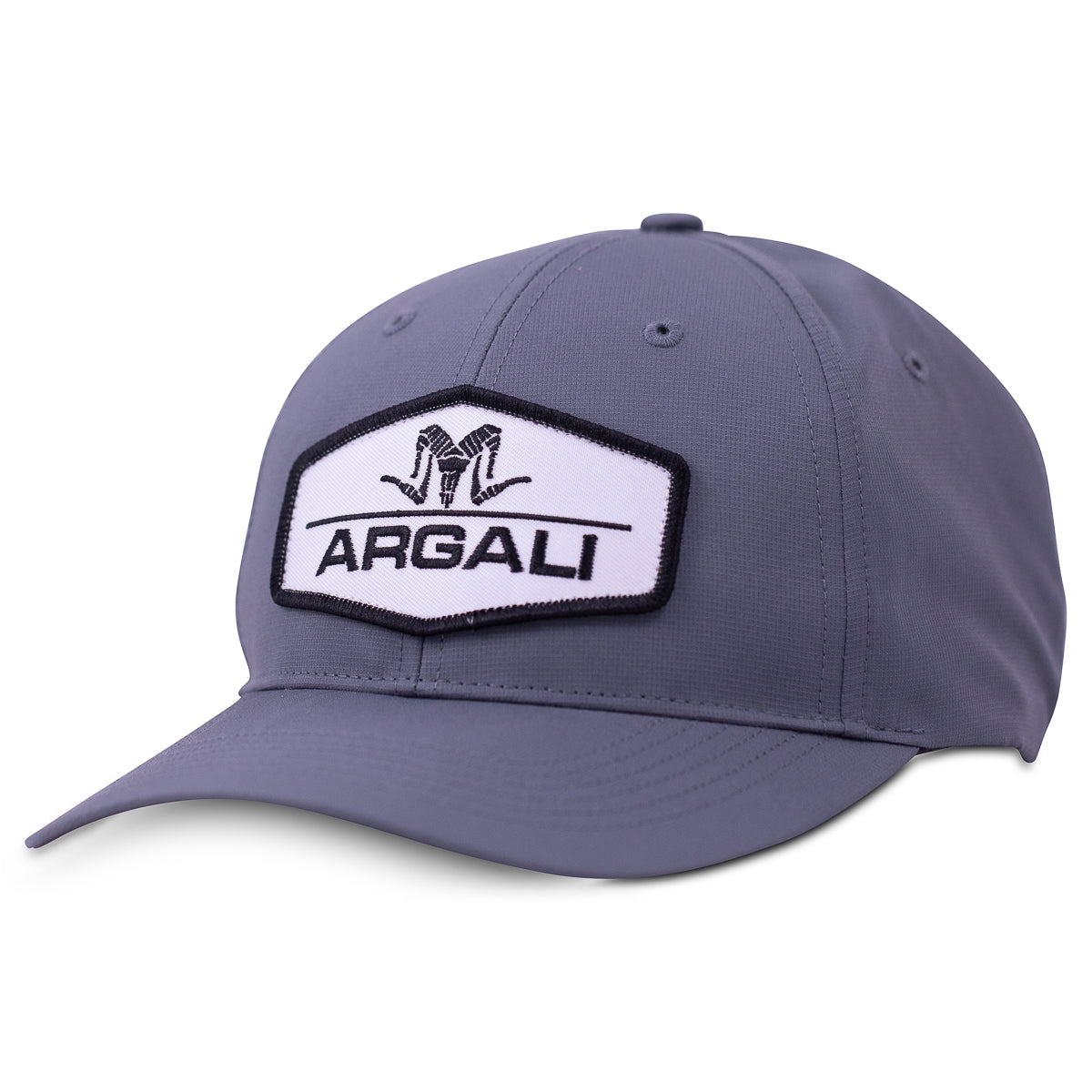Argali Every Day Hat