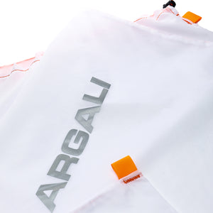 Argali lightweight reusable game bags
