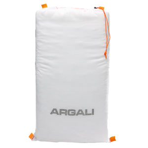 Argali Ultralight Game Bags Deer
