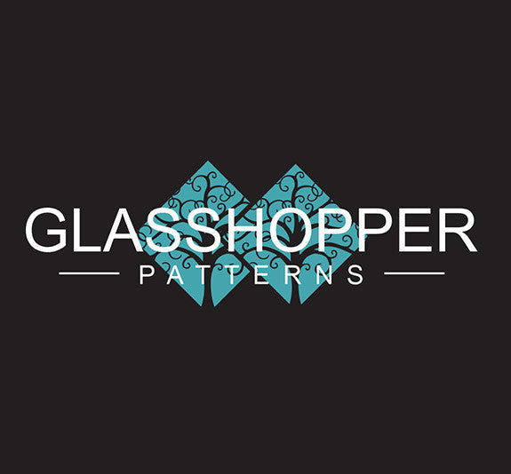 GlassHopper Patterns, LLC