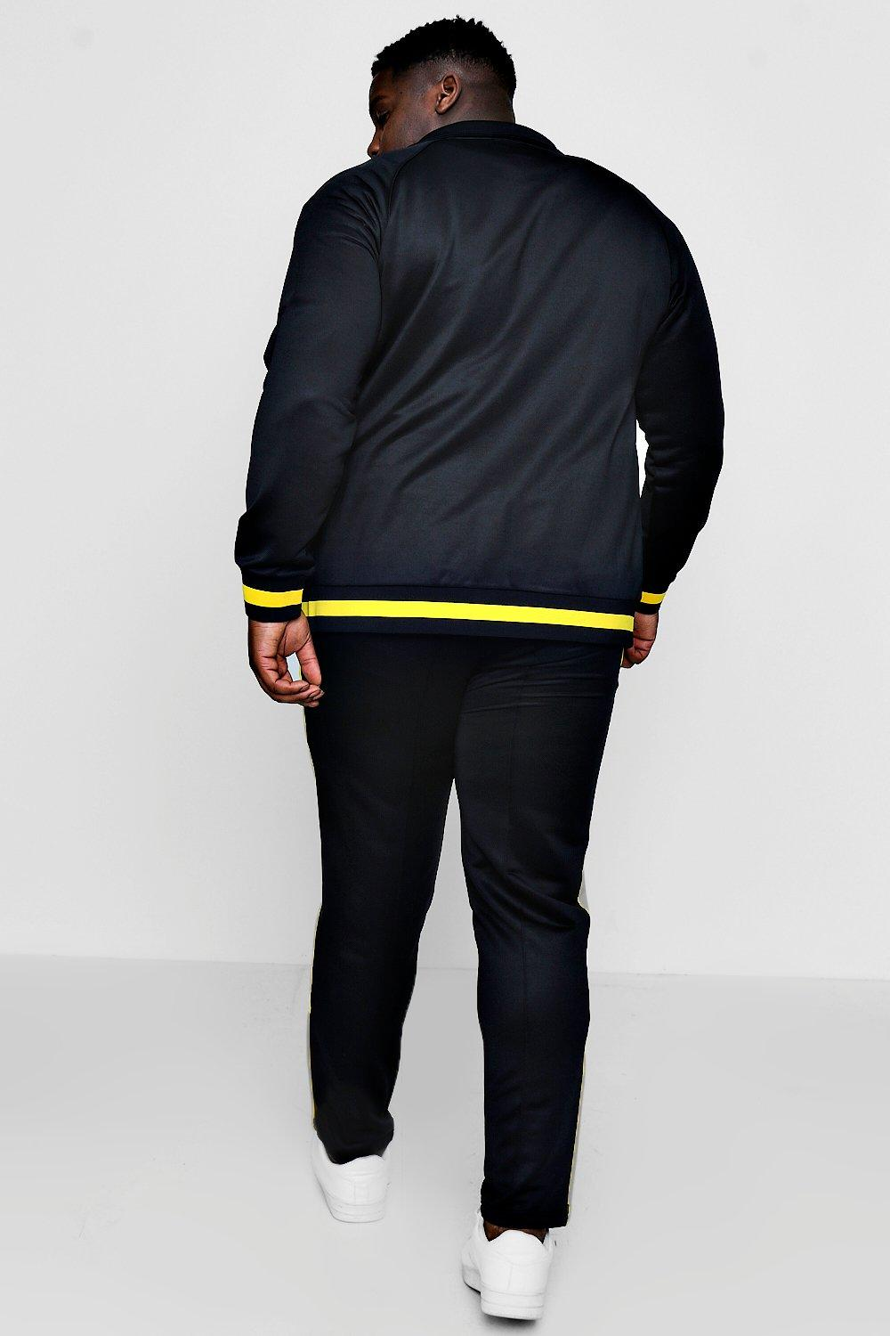 B&T IMPERIAL TRACKSUIT