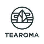 Tearoma Tea Club