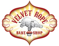 Velvet Rope Bake Shop