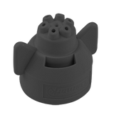 ESI Six Stream Ceramic Spray Nozzles (BACKORDERED)