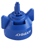 GuardianAIR Spray Nozzles (Backordered)