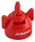 GuardianAIR Spray Nozzles